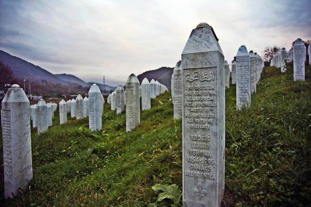 Srebrenica_Genocide_Memorial