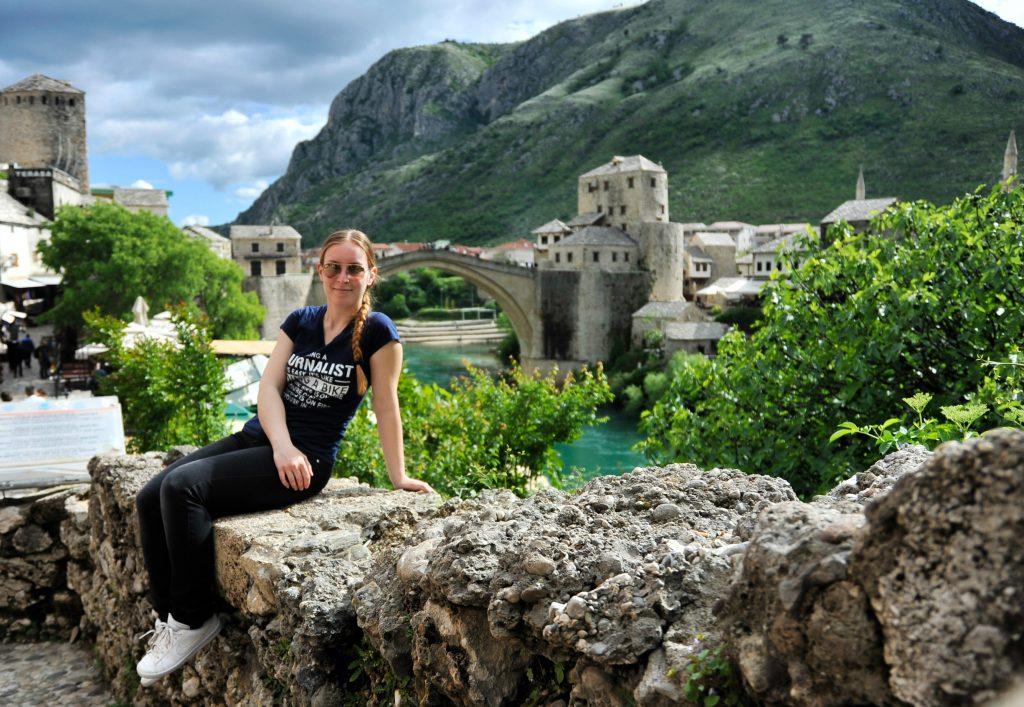 Stari_Most_di_giorno