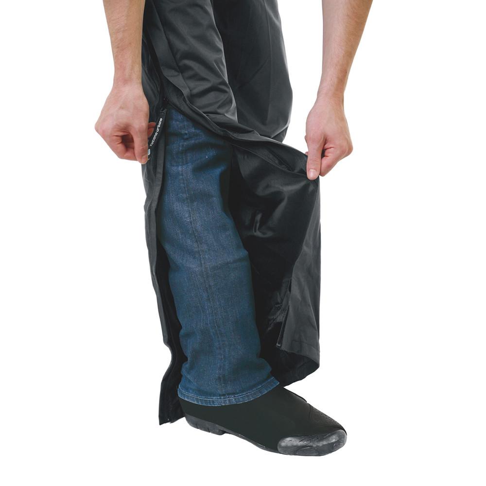 Pantaloni-apribili