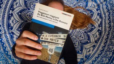 un-libro-in-viaggio