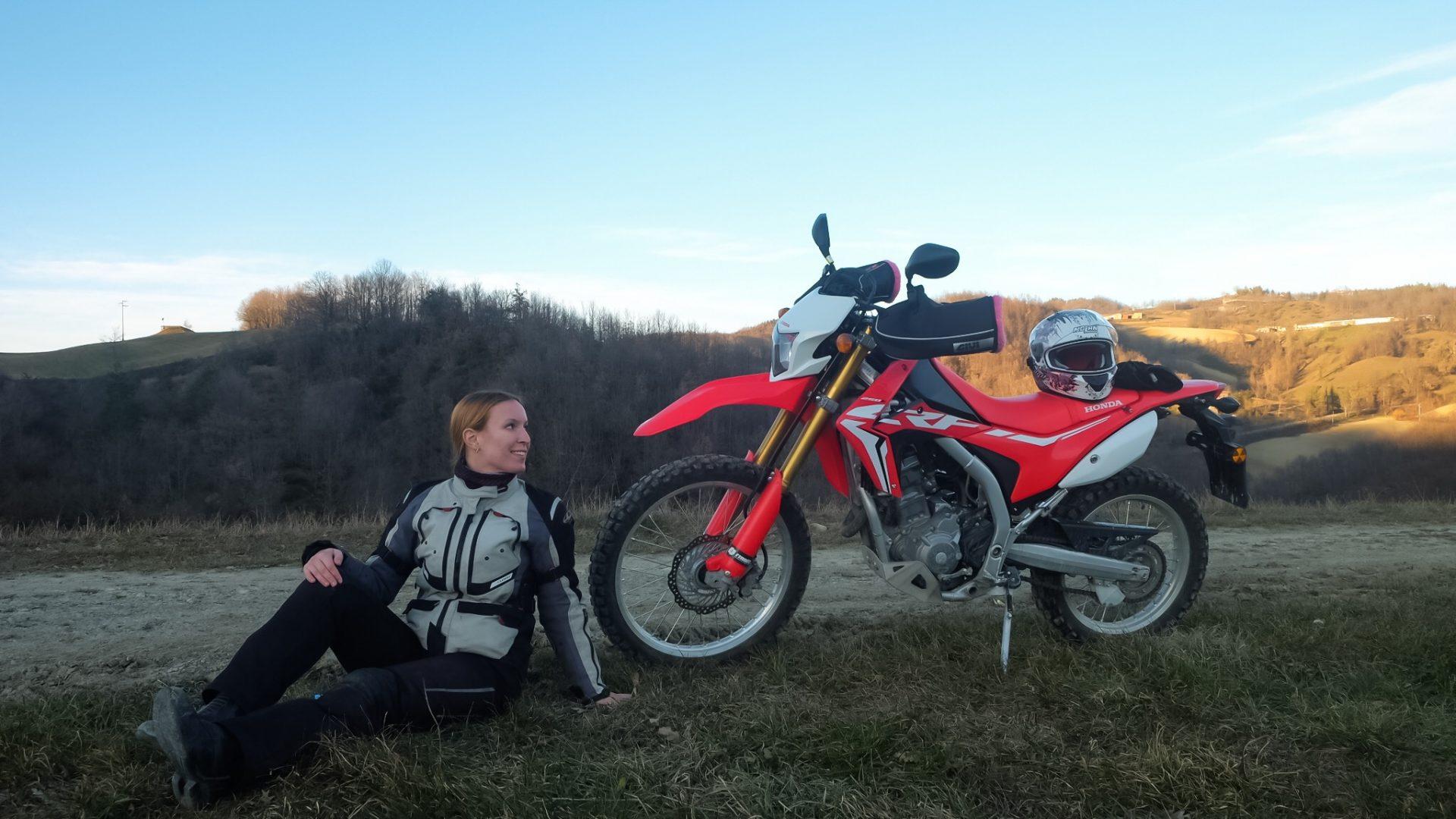 10-frasi-da-non-dire-mai-a-una-donna-motociclista