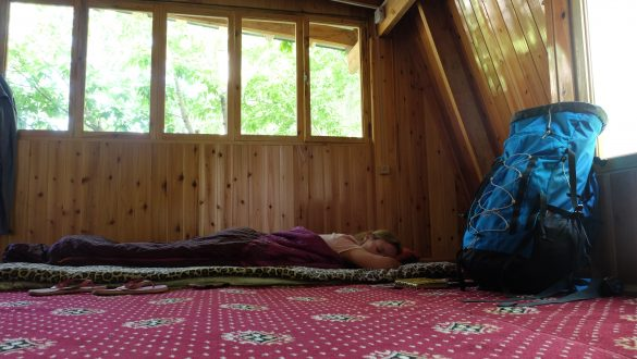 quando-ho-esplorato-il-tajikistan-a-piedi