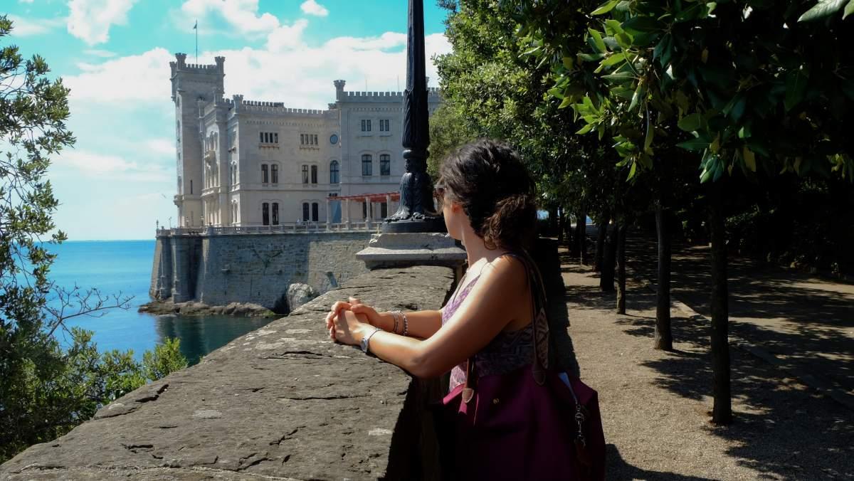 8 lezioni che ho imparato viaggiando